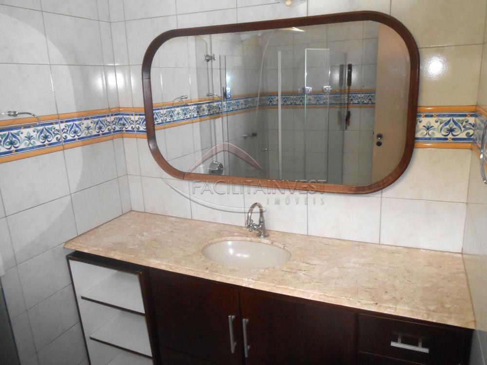 Alugar Casa Padrão / Casa Padrão em Ribeirão Preto apenas R$ 3.600,00 - Foto 15