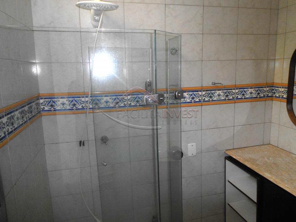 Alugar Casa Padrão / Casa Padrão em Ribeirão Preto apenas R$ 3.600,00 - Foto 16