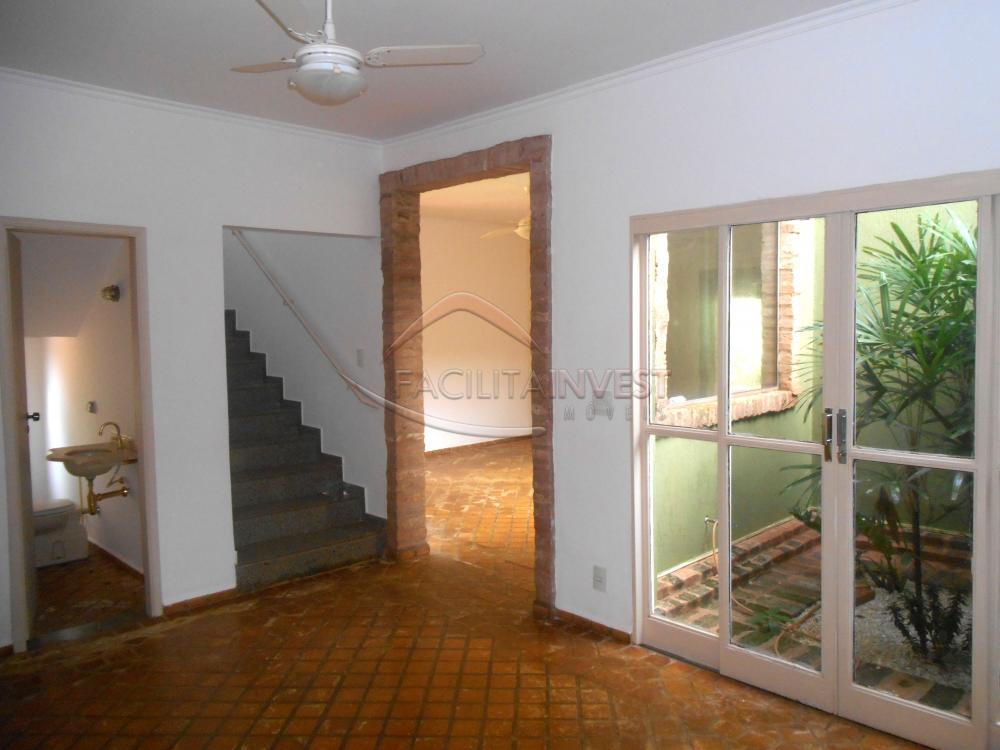 Alugar Casa Padrão / Casa Padrão em Ribeirão Preto apenas R$ 3.600,00 - Foto 18