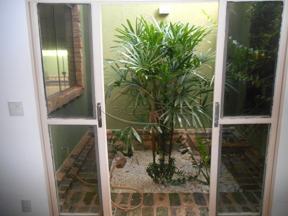Alugar Casa Padrão / Casa Padrão em Ribeirão Preto apenas R$ 3.600,00 - Foto 19