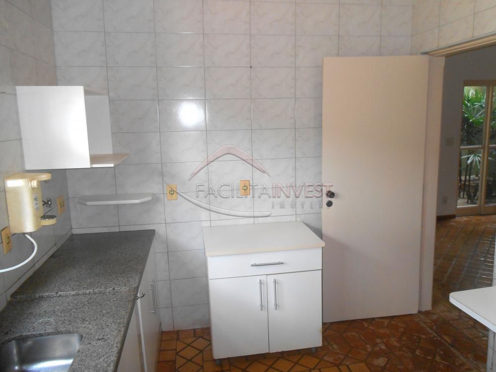 Alugar Casa Padrão / Casa Padrão em Ribeirão Preto apenas R$ 3.600,00 - Foto 20