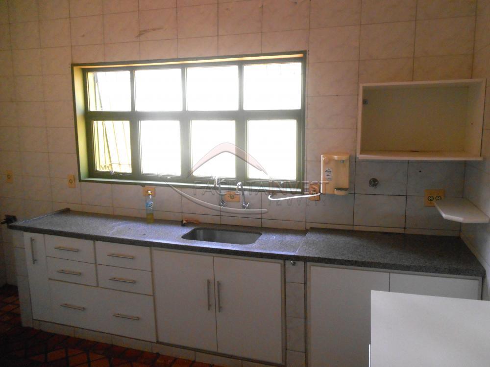 Alugar Casa Padrão / Casa Padrão em Ribeirão Preto apenas R$ 3.600,00 - Foto 21
