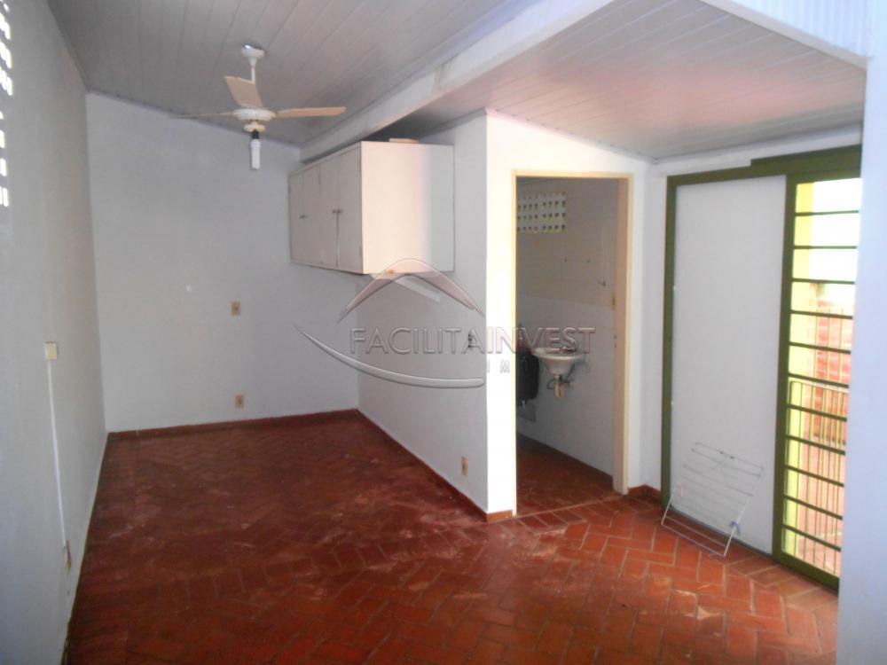 Alugar Casa Padrão / Casa Padrão em Ribeirão Preto apenas R$ 3.600,00 - Foto 23