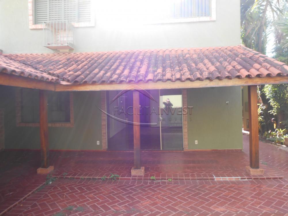Alugar Casa Padrão / Casa Padrão em Ribeirão Preto apenas R$ 3.600,00 - Foto 26
