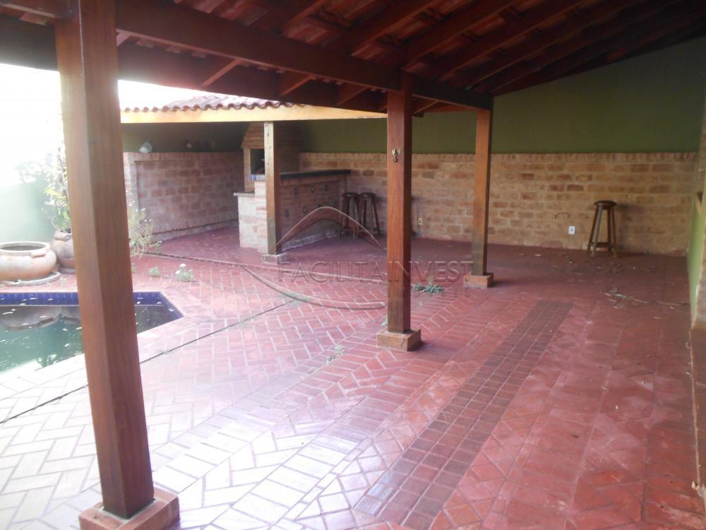 Alugar Casa Padrão / Casa Padrão em Ribeirão Preto apenas R$ 3.600,00 - Foto 27