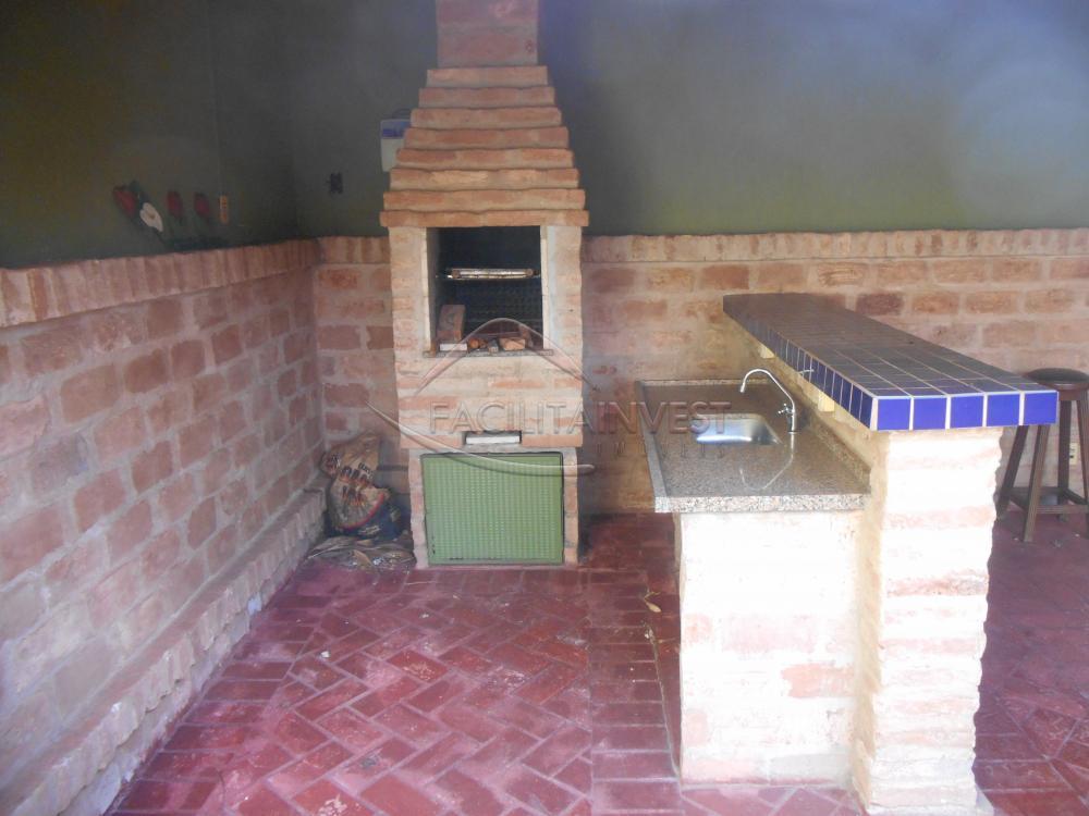 Alugar Casa Padrão / Casa Padrão em Ribeirão Preto apenas R$ 3.600,00 - Foto 28