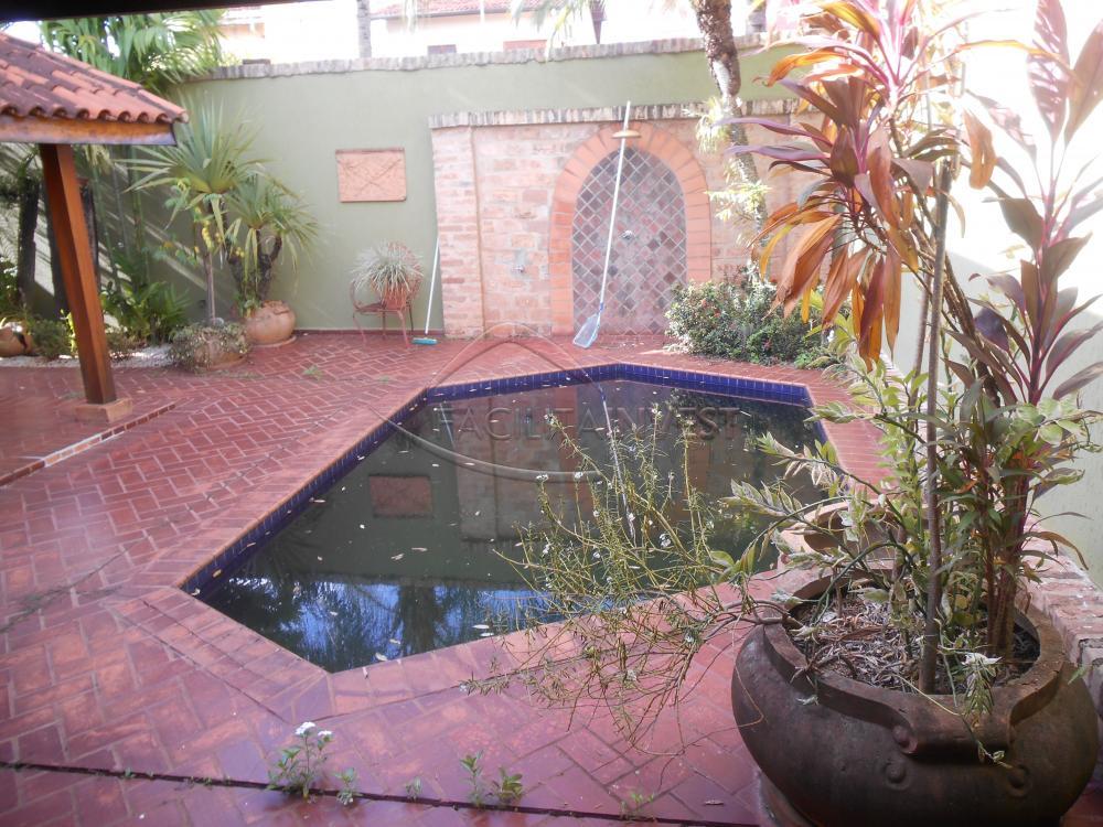 Alugar Casa Padrão / Casa Padrão em Ribeirão Preto apenas R$ 3.600,00 - Foto 30