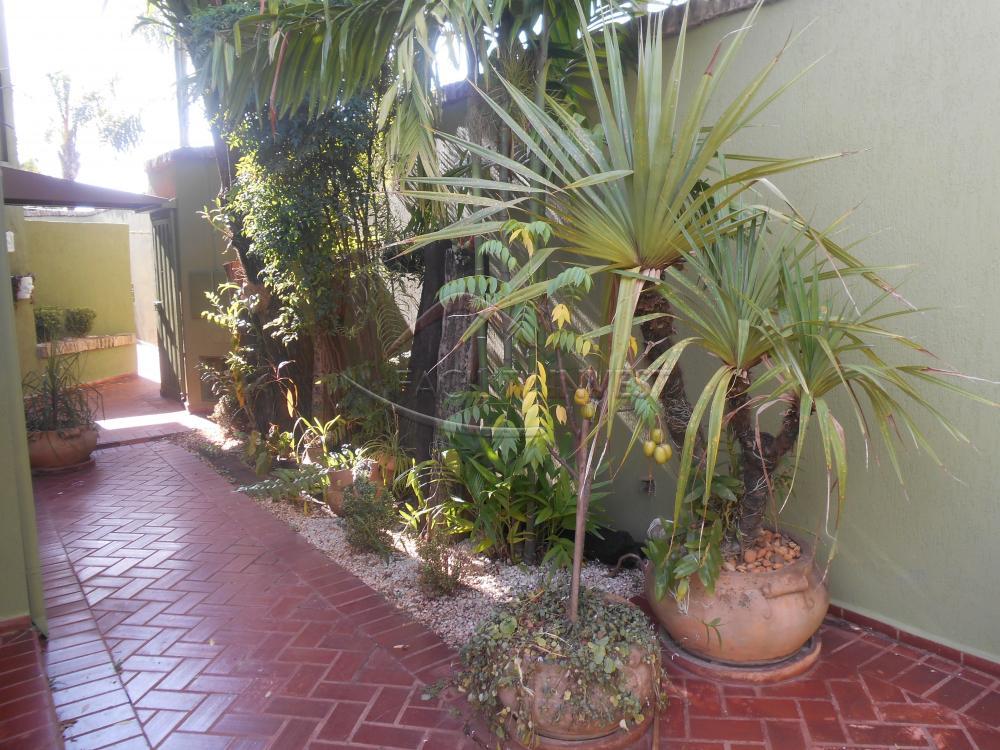 Alugar Casa Padrão / Casa Padrão em Ribeirão Preto apenas R$ 3.600,00 - Foto 31