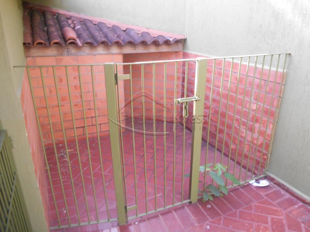Alugar Casa Padrão / Casa Padrão em Ribeirão Preto apenas R$ 3.600,00 - Foto 32