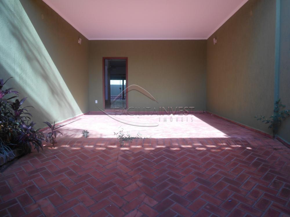 Alugar Casa Padrão / Casa Padrão em Ribeirão Preto apenas R$ 3.600,00 - Foto 33