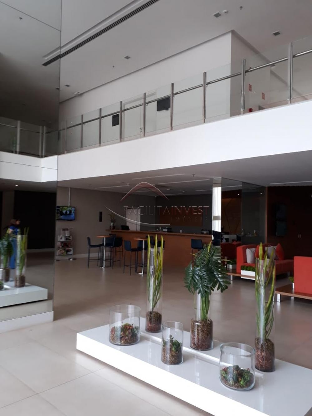 Alugar Apartamentos / Apart. Padrão em Ribeirão Preto apenas R$ 1.250,00 - Foto 10