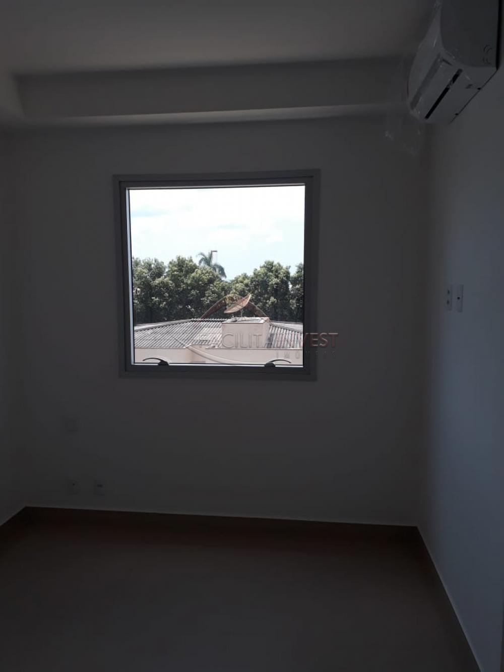Alugar Apartamentos / Apart. Padrão em Ribeirão Preto apenas R$ 1.250,00 - Foto 4