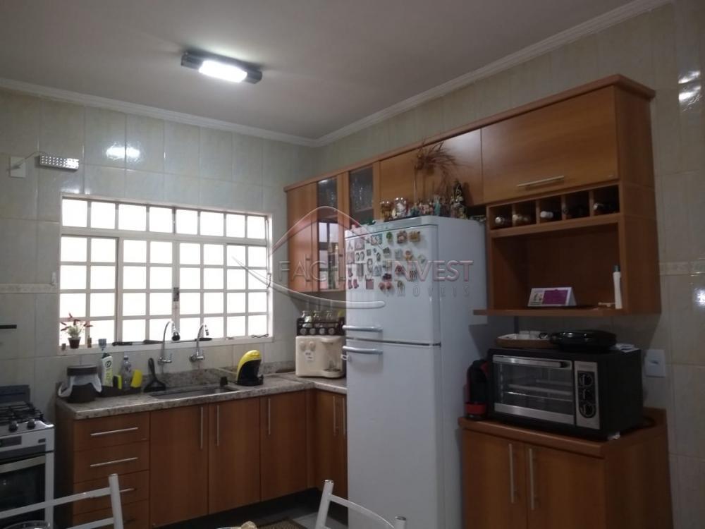 Comprar Casa Padrão / Casa Padrão em Ribeirão Preto apenas R$ 330.000,00 - Foto 1