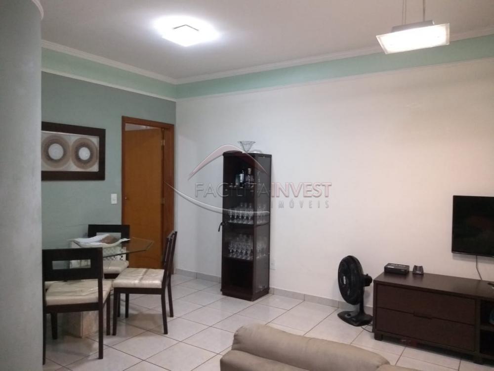 Comprar Casa Padrão / Casa Padrão em Ribeirão Preto apenas R$ 330.000,00 - Foto 2