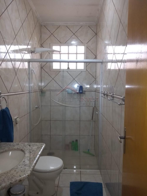Comprar Casa Padrão / Casa Padrão em Ribeirão Preto apenas R$ 330.000,00 - Foto 5