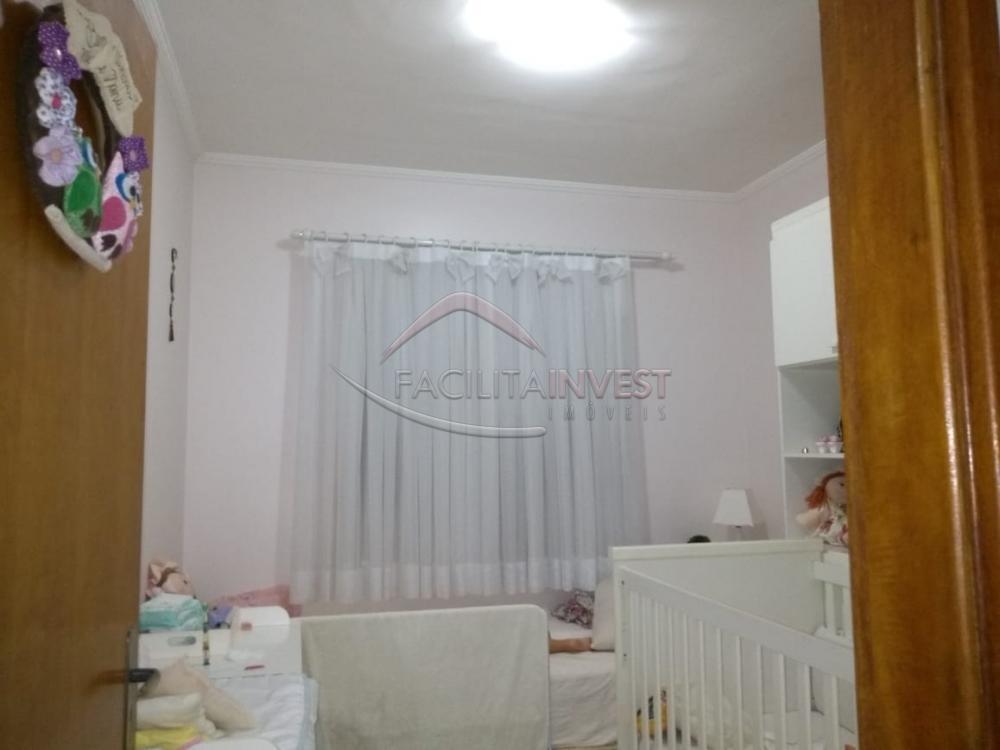 Comprar Casa Padrão / Casa Padrão em Ribeirão Preto apenas R$ 330.000,00 - Foto 6