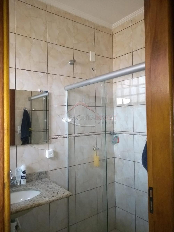 Comprar Casa Padrão / Casa Padrão em Ribeirão Preto apenas R$ 330.000,00 - Foto 7