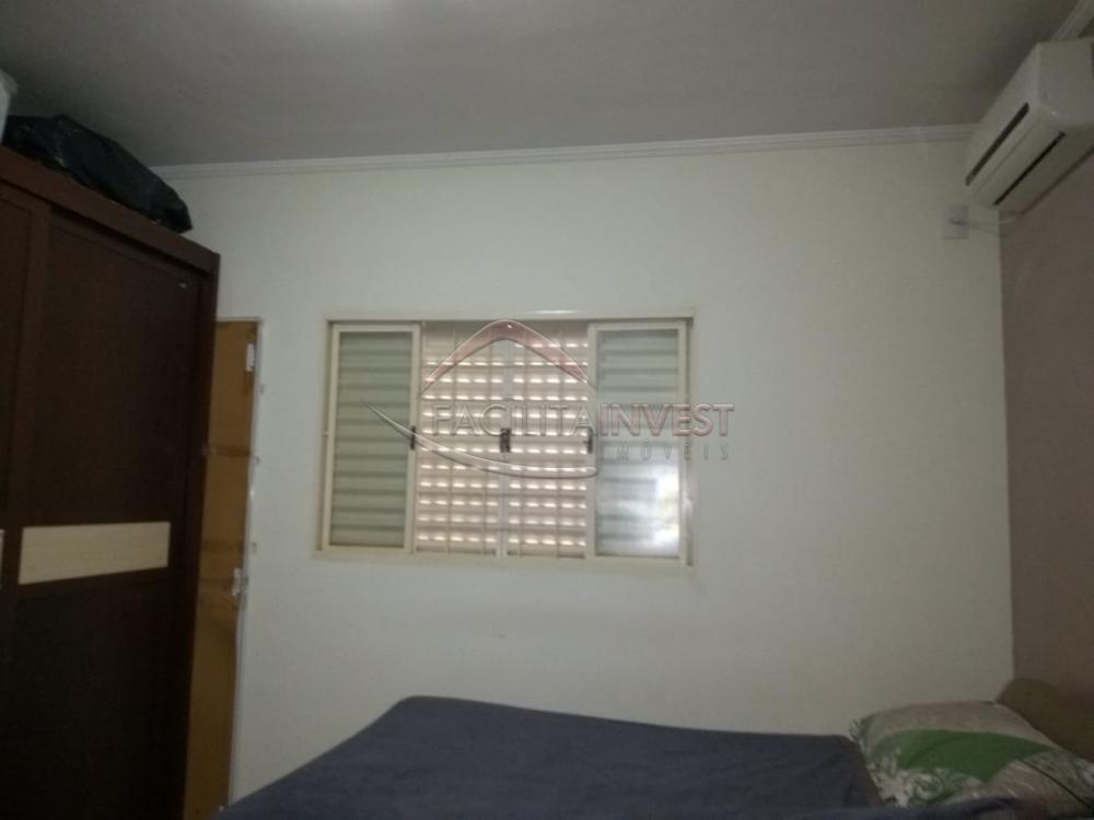 Comprar Casa Padrão / Casa Padrão em Ribeirão Preto apenas R$ 330.000,00 - Foto 8