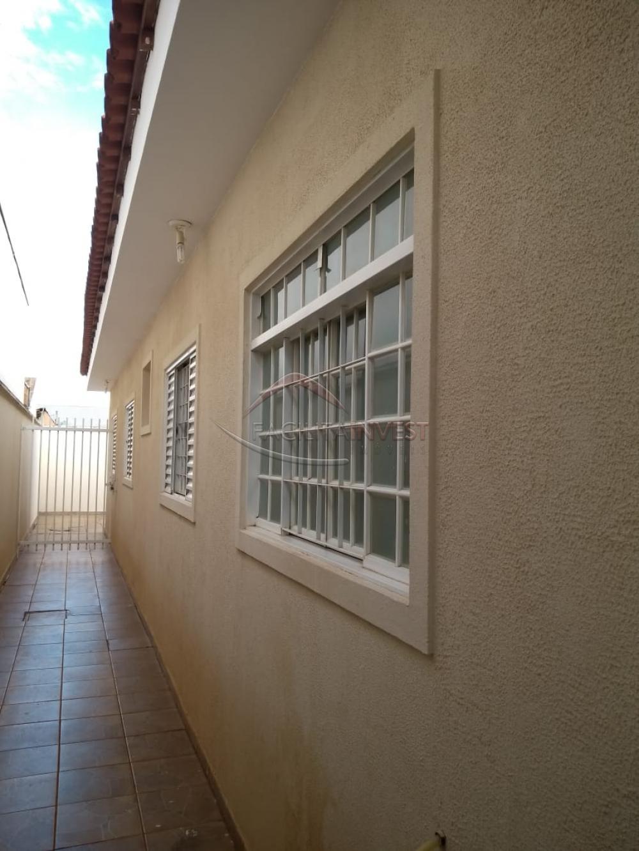 Comprar Casa Padrão / Casa Padrão em Ribeirão Preto apenas R$ 330.000,00 - Foto 10