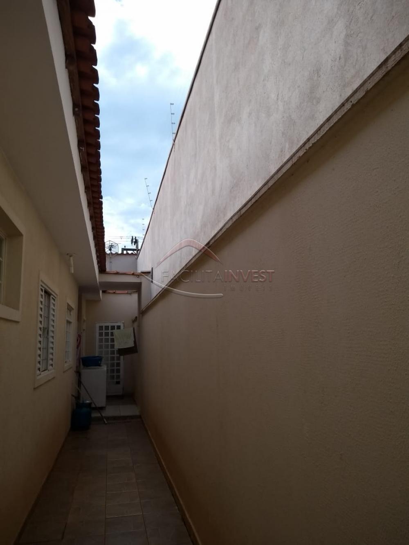 Comprar Casa Padrão / Casa Padrão em Ribeirão Preto apenas R$ 330.000,00 - Foto 11