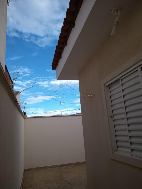 Comprar Casa Padrão / Casa Padrão em Ribeirão Preto apenas R$ 330.000,00 - Foto 9