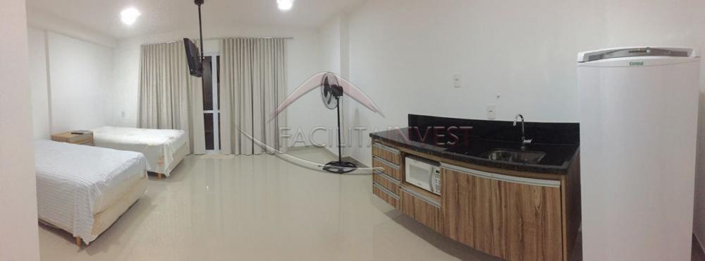 Alugar Apartamentos / Apartamento/ Flat Mobiliado em Ribeirão Preto apenas R$ 1.500,00 - Foto 1