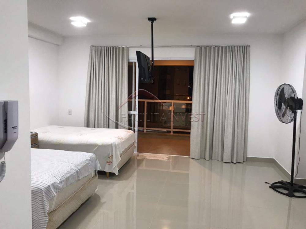 Alugar Apartamentos / Apartamento/ Flat Mobiliado em Ribeirão Preto apenas R$ 1.500,00 - Foto 2