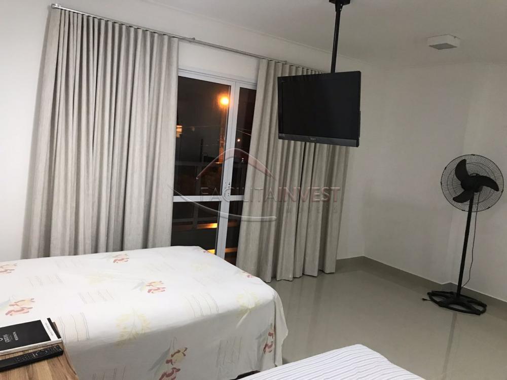 Alugar Apartamentos / Apartamento/ Flat Mobiliado em Ribeirão Preto apenas R$ 1.500,00 - Foto 3