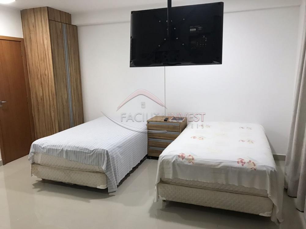 Alugar Apartamentos / Apartamento/ Flat Mobiliado em Ribeirão Preto apenas R$ 1.500,00 - Foto 4