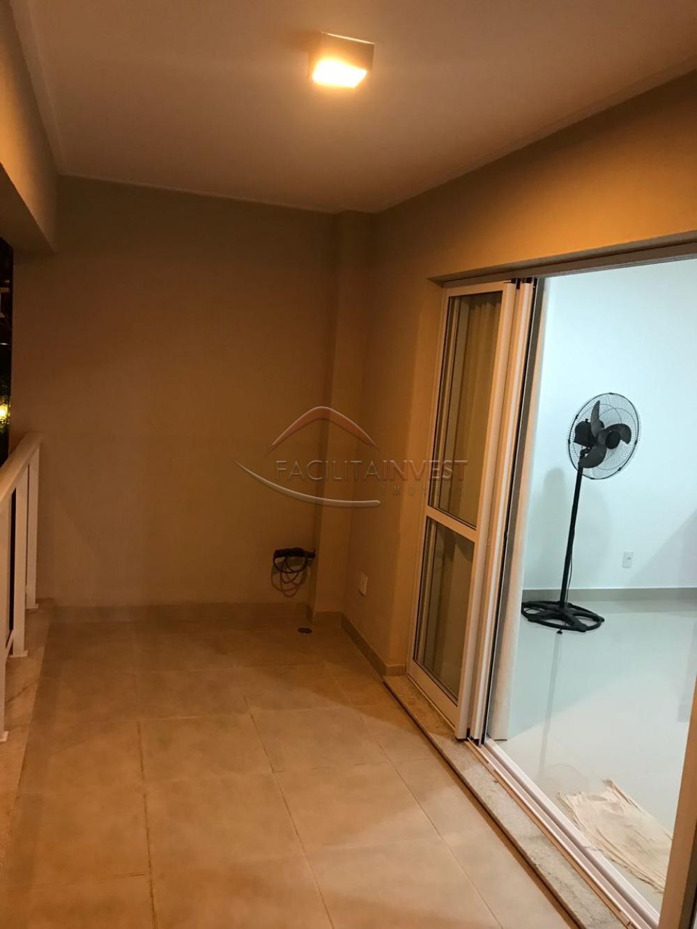 Alugar Apartamentos / Apartamento/ Flat Mobiliado em Ribeirão Preto apenas R$ 1.500,00 - Foto 7
