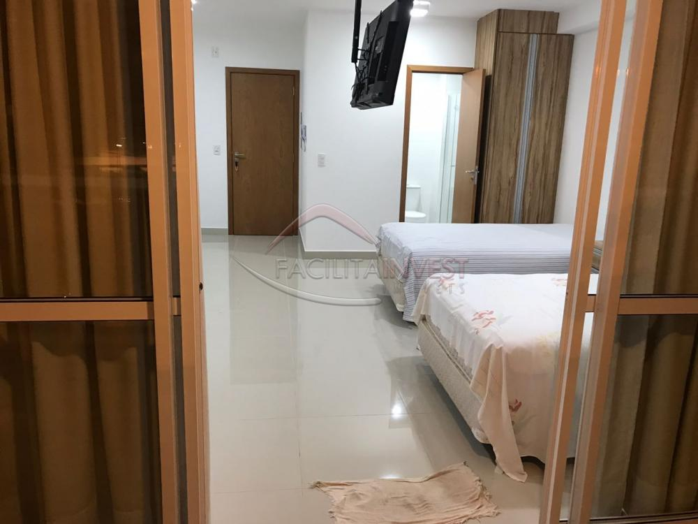 Alugar Apartamentos / Apartamento/ Flat Mobiliado em Ribeirão Preto apenas R$ 1.500,00 - Foto 8