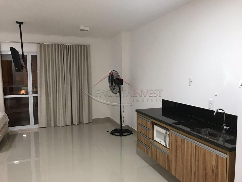 Alugar Apartamentos / Apartamento/ Flat Mobiliado em Ribeirão Preto apenas R$ 1.500,00 - Foto 9