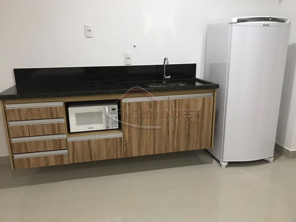 Alugar Apartamentos / Apartamento/ Flat Mobiliado em Ribeirão Preto apenas R$ 1.500,00 - Foto 10