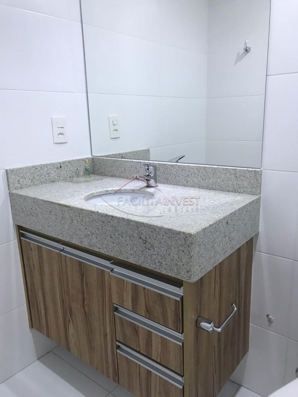 Alugar Apartamentos / Apartamento/ Flat Mobiliado em Ribeirão Preto apenas R$ 1.500,00 - Foto 12