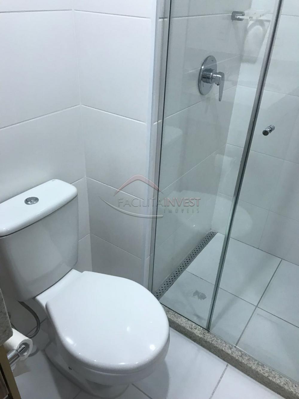 Alugar Apartamentos / Apartamento/ Flat Mobiliado em Ribeirão Preto apenas R$ 1.500,00 - Foto 13