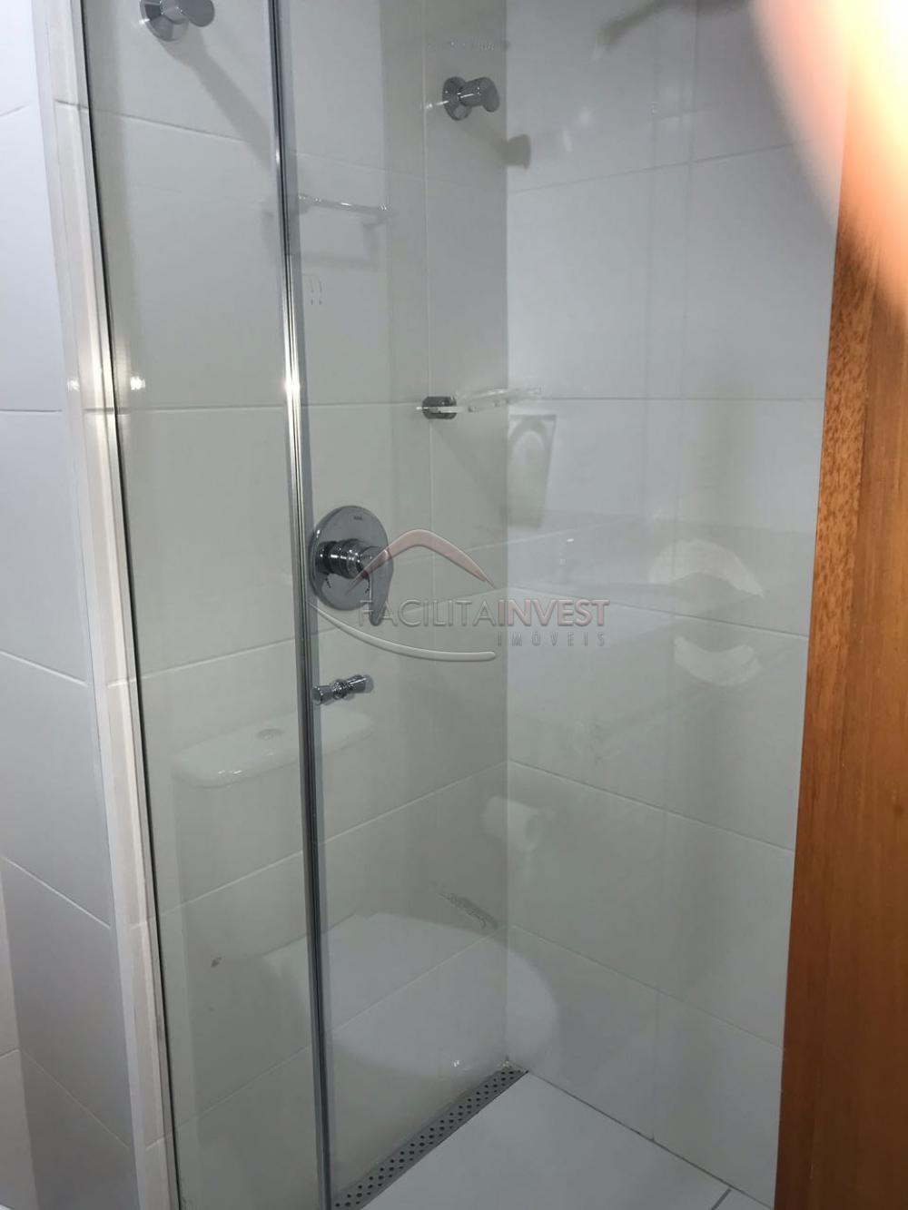 Alugar Apartamentos / Apartamento/ Flat Mobiliado em Ribeirão Preto apenas R$ 1.500,00 - Foto 14
