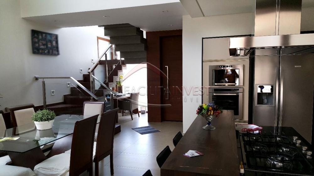 Ribeirao Preto Casa Venda R$1.590.000,00 Condominio R$700,00 3 Dormitorios 3 Suites Area do terreno 350.00m2 Area construida 267.00m2