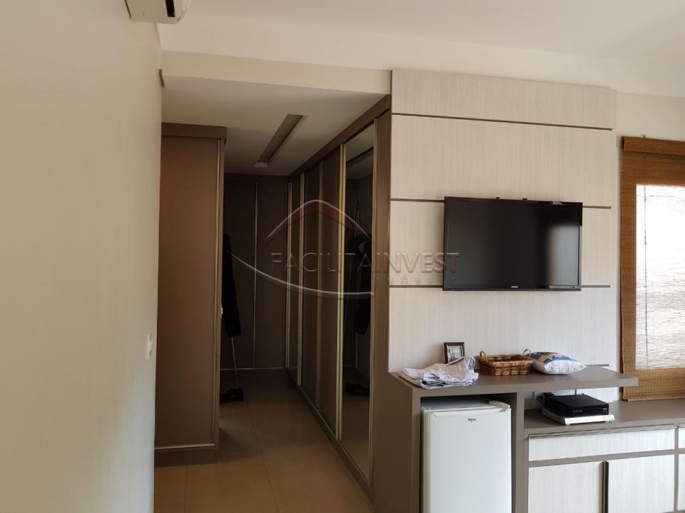 Comprar Casa Condomínio / Casa Condomínio em Ribeirão Preto apenas R$ 1.490.000,00 - Foto 5