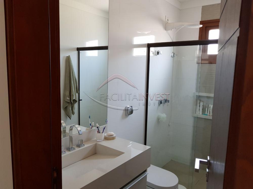 Comprar Casa Condomínio / Casa Condomínio em Ribeirão Preto apenas R$ 1.490.000,00 - Foto 6