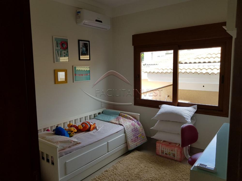 Comprar Casa Condomínio / Casa Condomínio em Ribeirão Preto apenas R$ 1.490.000,00 - Foto 7