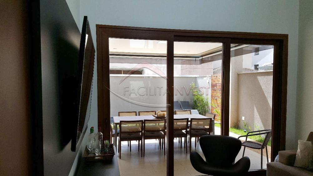 Comprar Casa Condomínio / Casa Condomínio em Ribeirão Preto apenas R$ 1.490.000,00 - Foto 10