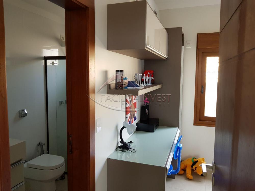 Comprar Casa Condomínio / Casa Condomínio em Ribeirão Preto apenas R$ 1.490.000,00 - Foto 9