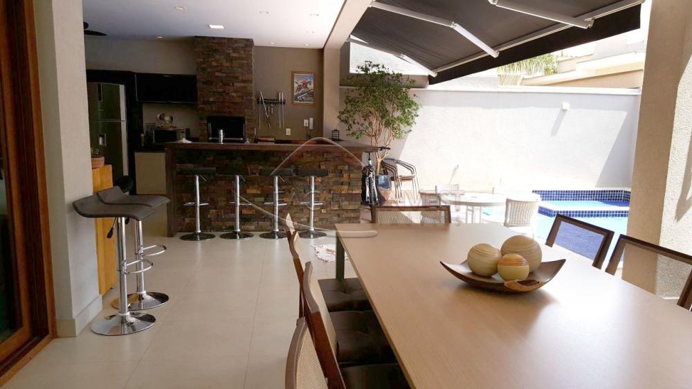 Comprar Casa Condomínio / Casa Condomínio em Ribeirão Preto apenas R$ 1.490.000,00 - Foto 13