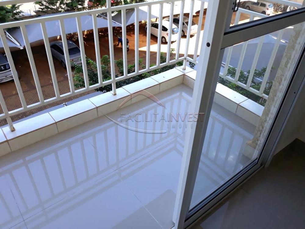 Comprar Apartamentos / Apart. Padrão em Ribeirão Preto apenas R$ 240.000,00 - Foto 6