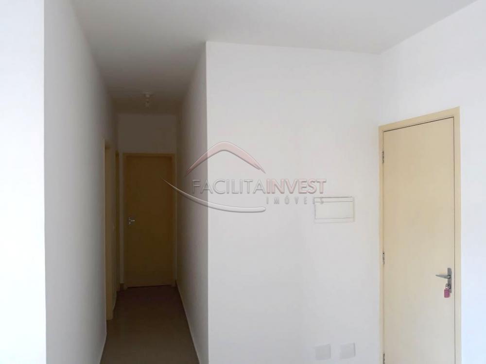 Comprar Apartamentos / Apart. Padrão em Ribeirão Preto apenas R$ 240.000,00 - Foto 7