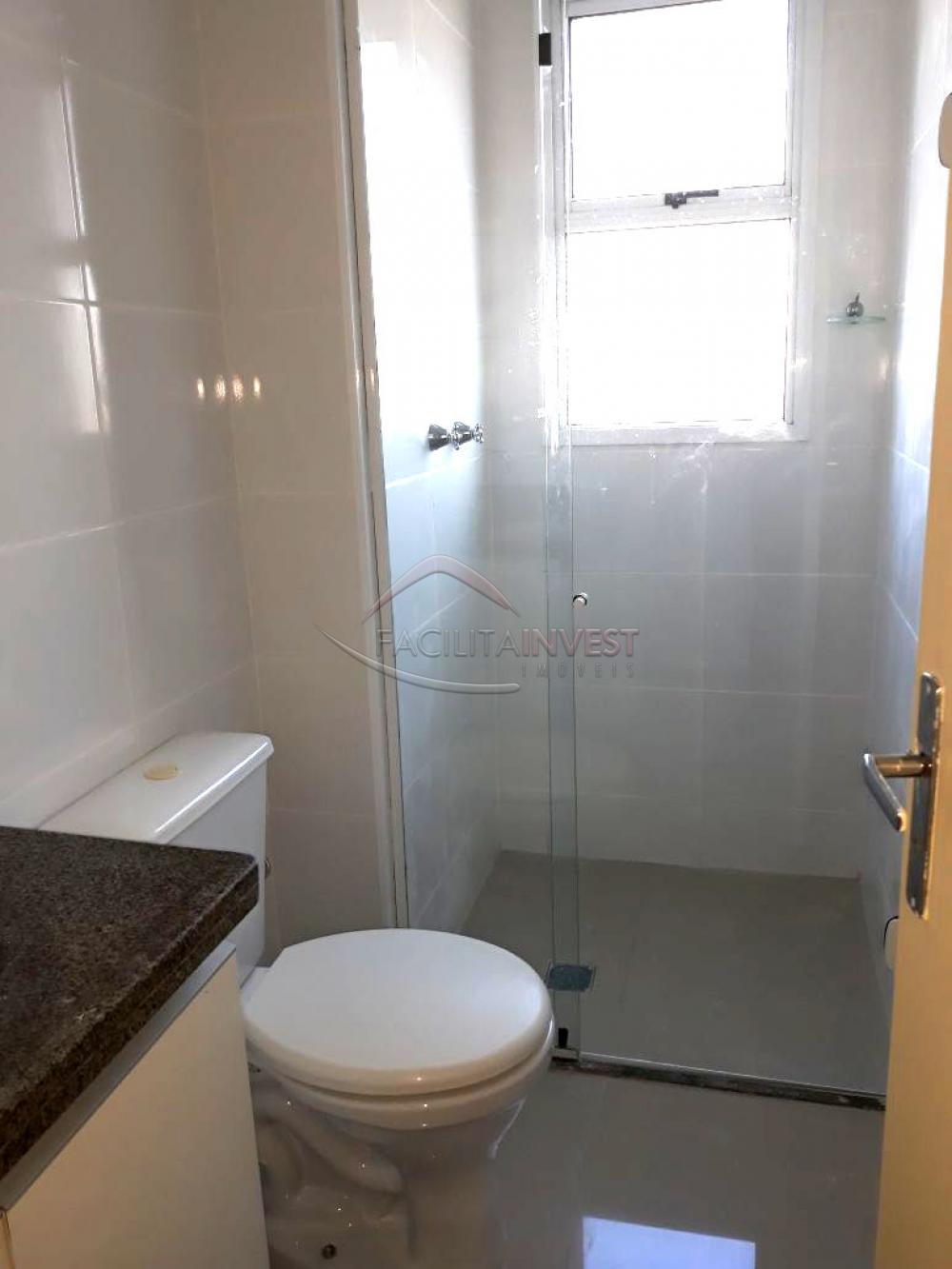 Comprar Apartamentos / Apart. Padrão em Ribeirão Preto apenas R$ 240.000,00 - Foto 11