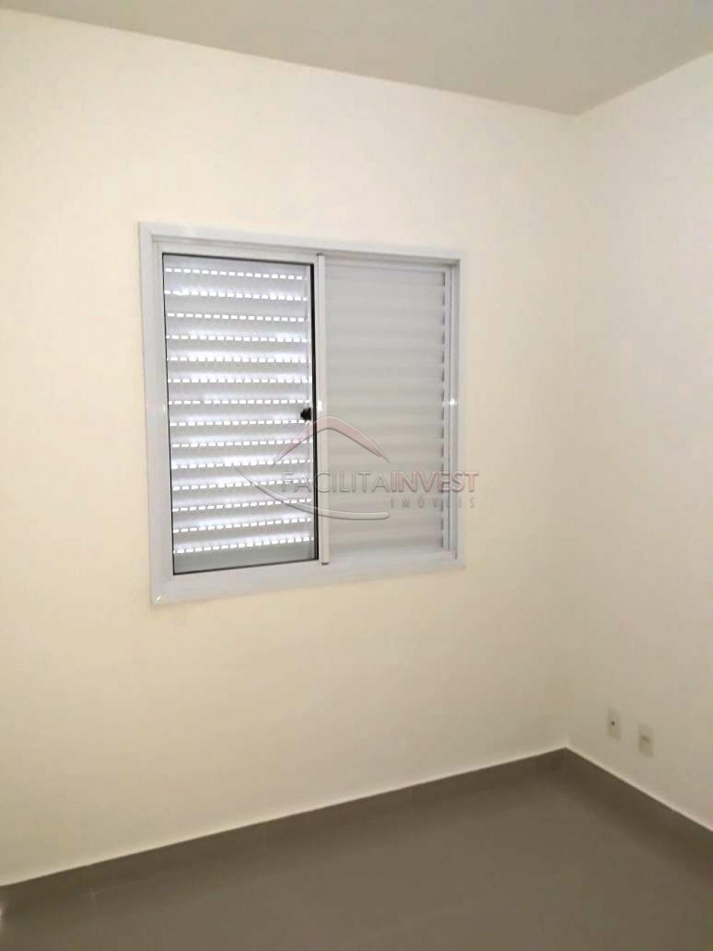 Comprar Apartamentos / Apart. Padrão em Ribeirão Preto apenas R$ 240.000,00 - Foto 13
