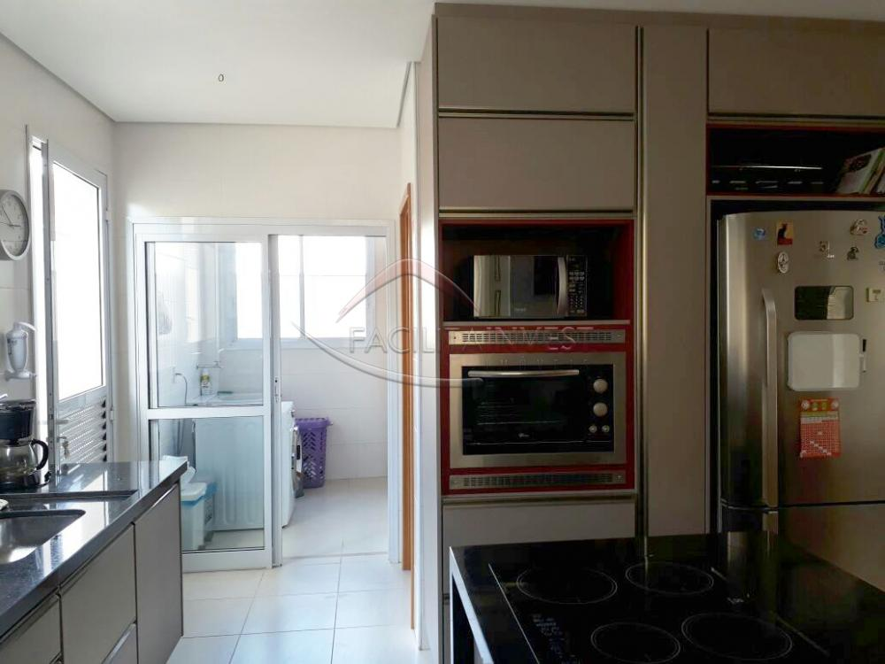 Ribeirao Preto Casa Locacao R$ 3.800,00 Condominio R$725,00 3 Dormitorios 1 Suite Area do terreno 340.00m2 Area construida 189.00m2