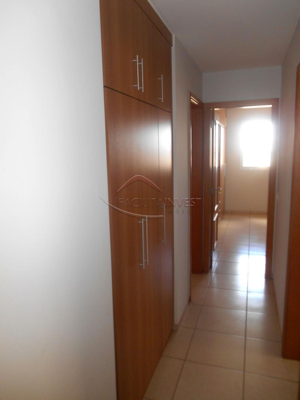 Alugar Apartamentos / Apart. Padrão em Ribeirão Preto apenas R$ 2.500,00 - Foto 8
