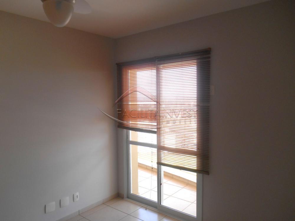Alugar Apartamentos / Apart. Padrão em Ribeirão Preto apenas R$ 2.500,00 - Foto 16